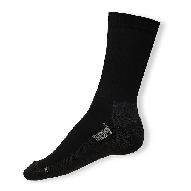KS-TH2 Exthermo outdoor ponožky