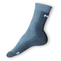 Ponožky Trek Moira