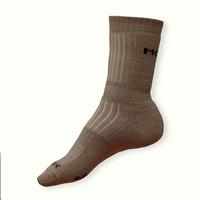 Ponožky Moira Trek PO/TK1 béžové
