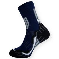 Thermo ponožky v moderním designu