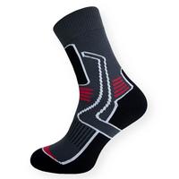 Drytex ponožky