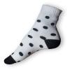 Spací ponožky - zobrazit detail zboží