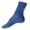 Ponožky Moira Plyš modré PO/PL2 - zobrazit detail zboží