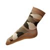 Dětské maskáčové ponožky