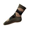 Dětské vojenské ponožky  - zobrazit detail zboží