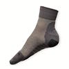 Letní ponožky na trek Moira PO/TKL šedé - zobrazit detail zboží