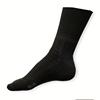Zimní teplé ponožky Moira Relax Winter PO/REW1 zelené - zobrazit detail zboží