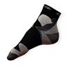 Sportovní nadkotníkové ponožky Agiva se stříbrem AT 14 - zobrazit detail zboží