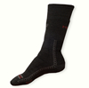 Thermo sada ponožky Moira Set PO/THS šedo-červené - zobrazit detail zboží