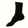 Ponožky Moira Trek PO/TK1 zelené - zobrazit detail zboží