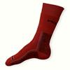 Thermo sada Moira PO/THS červené - zobrazit detail zboží