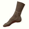 Zimní teplé ponožky Moira Relax Winter PO/REW1 natur - zobrazit detail zboží