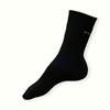 Ponožky Moira Komfort 2 PO/KO2 černé