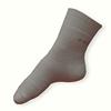Komfortní ponožky Moira Komfort 2 PO/KO2 bílé - zobrazit detail zboží