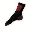 Ponožky Texpon K2 červené - zobrazit detail zboží