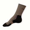 Zimní ponožky Texpon Makalu béžové - zobrazit detail zboží