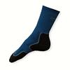 Zimní ponožky Texpon Makalu modré - zobrazit detail zboží