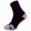 Dámské moderní ponožky s květinovou špicí - zobrazit detail zboží