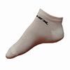 Kotníkové ponožky Litex bílé - zobrazit detail zboží