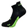 Nízké slabé sportovní ponožky CoolMax - zobrazit detail zboží