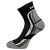 Sportovní funkční ponožky CoolMax - zobrazit detail zboží