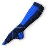 Lyžařské ponožky Texpon K2 P modré