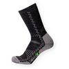 Celoroční funkční ponožky Sherpax Manaslu long - zobrazit detail zboží