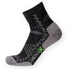 Celoroční funkční ponožky Sherpax Manaslu medium - zobrazit detail zboží