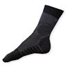 Sportovní ponožky Moira Fresh PO/FR modré - zobrazit detail zboží