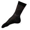 Sportovní ponožky Moira Fresh PO/FR šedé