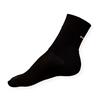 Ponožky Moira Plyš PO/PL2 černé