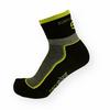 Cyklisticke ponožky Nanosilver - zobrazit detail zboží