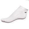 Bílé kotníkové ponožky Phuseckle Summerline - zobrazit detail zboží