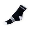 Ponožky Phuseckle Sportline černé