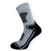 Thermo ponožky ThermoLite - zobrazit detail zboží