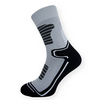 Thermo ponožky ThermoLite